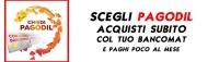 Pagamento rateale - E-bikes Lombardo - Atala