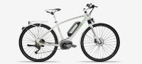Finanziamenti E-bikes Amantea