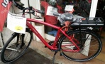 Finanziamenti E-bikes Lombardo - Atala